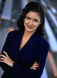 Julissa R. Hernandez
